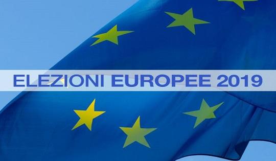 Elezioni Europee: nozioni pre-campagna elettorale