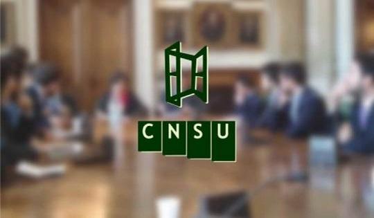 Le istanze degli studenti universitari