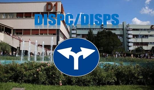 Scissione DISPSC: la parola ai docenti