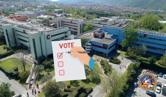 Elezioni: per cosa si vota?