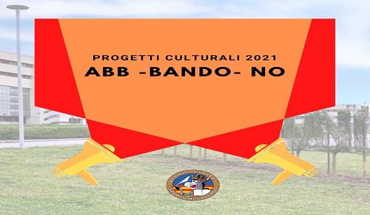 Associazioni studentesche: l'ab-BANDO-no