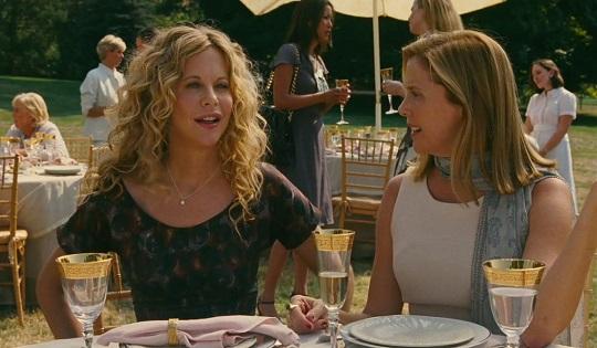 The Women: un film tutto al femminile
