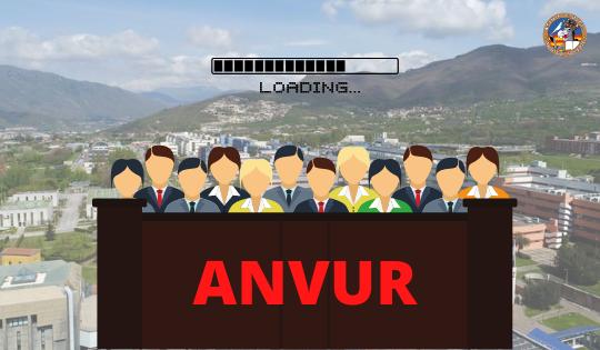 Tempo di valutazioni: all'Unisa arriva l'Anvur