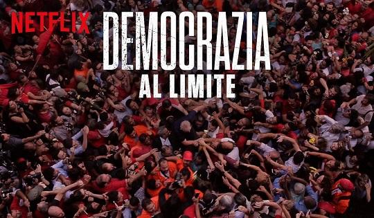 Oscar 2020: Democrazia al limite