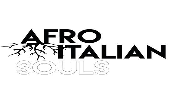 Questioni di carnagione? L'intervista a Stefanie Sonan di Afroitalian Souls