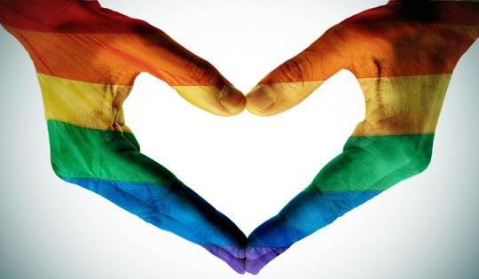 Rainbow Day: Giornata mondiale contro l'omotransfobia