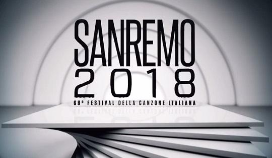Il disagio di Sanremo