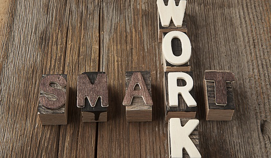 Smart Working: un modello di lavoro alternativo
