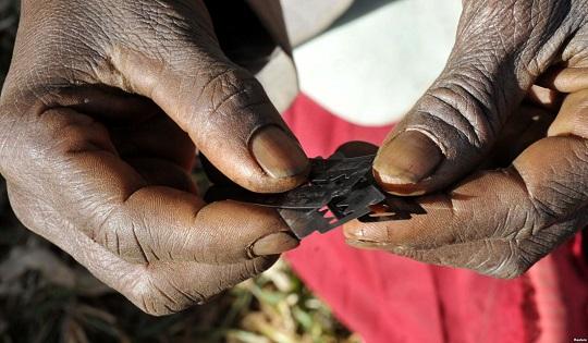 Sudan: le mutilazioni genitali sono finalmente reato