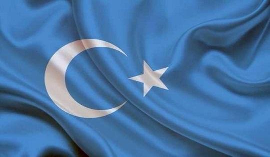 Uiguri: dai campi di concentramento alla diaspora