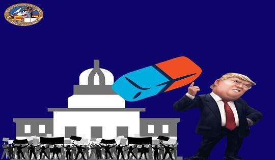 Digressioni democratiche
