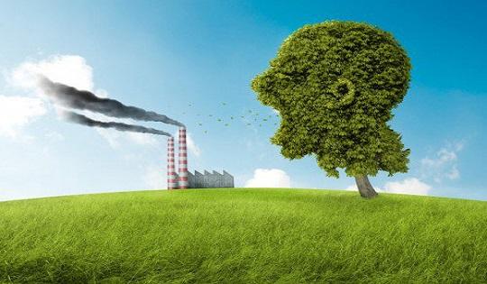 Italia vs Ambiente