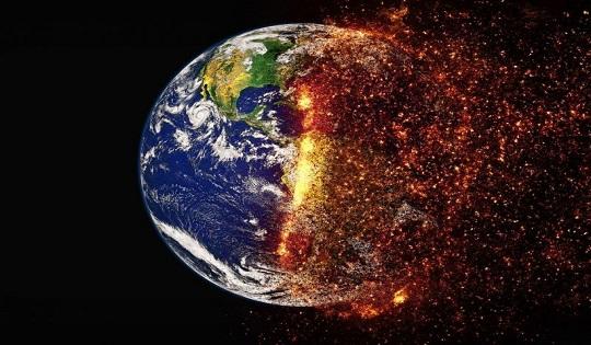 Situazione ambientale: la resa dei conti