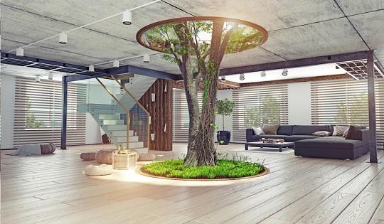 Eco-design: prodotti ecologici e sostenibili