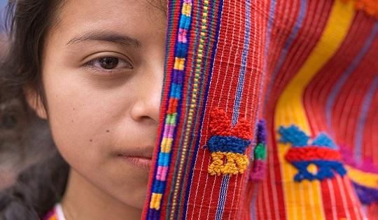 Guatemala: le difficoltà di essere donna