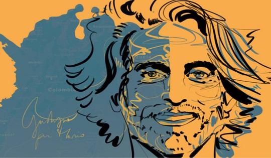 Mario Paciolla e la ricerca della pace