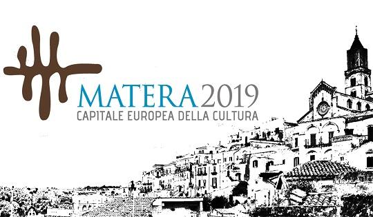 L'ambizioso progetto di Matera come capitale della cultura 2019