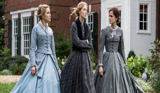 Oscar 2020: l'emancipazione femminile unisce passato e presente