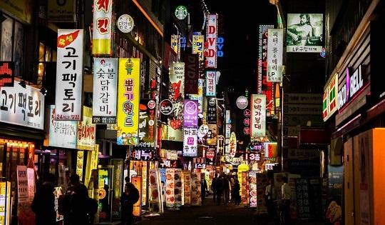 Omofobia e pandemia in Corea del Sud: qual è il virus peggiore?