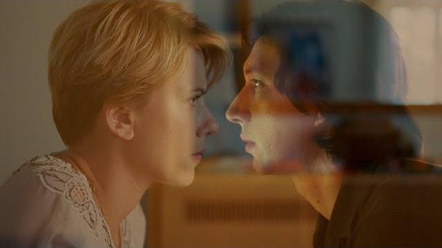 Oscar 2020: dal matrimonio al divorzio tramite Baumbach