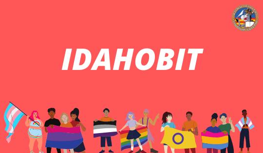 Non basta un solo giorno contro l'omobitransfobia